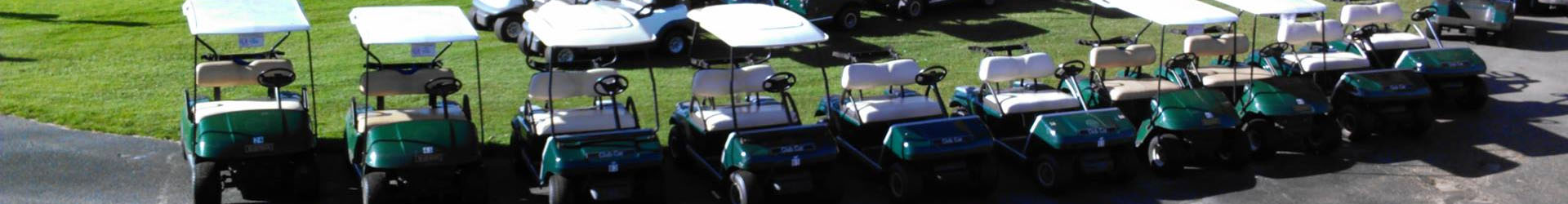 Outing Services at Manistee Golf and Country Club located on the Shores of Lake Michigan
